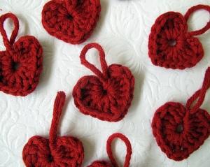 hearts2